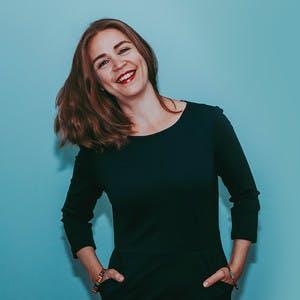 Johanna Hölli-Koskipirtti