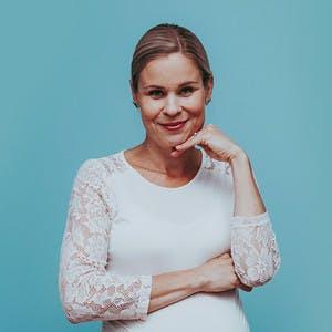 Katja Häkkinen