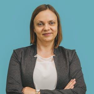 Kätlin Hinnov