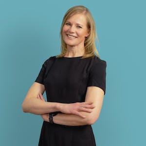 Johanna Karvinen