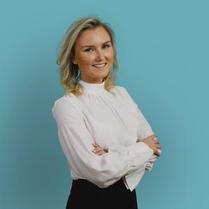 Ulla Hirvelä