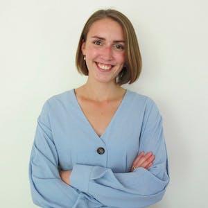 Matilda Lindblad