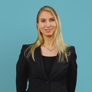 Saija-Leena Tiainen