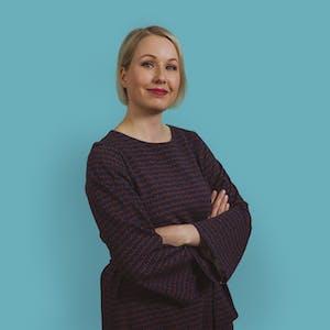 Ia-Jenna Savolainen