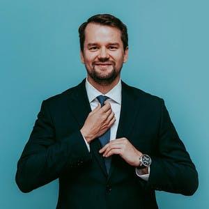 Jouko Markkanen