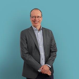 Jukka Ohtonen