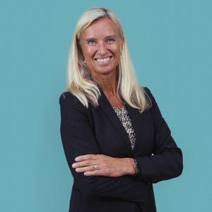 Monica Söderlund