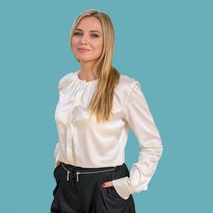 Kristina Figūrinaitė