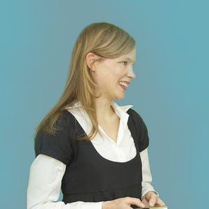 Niina Gräfin Pilati