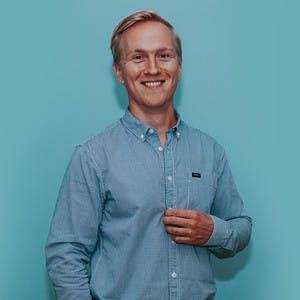 Jukka Jäske