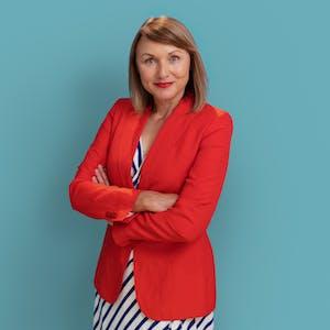 Liisa Marsala