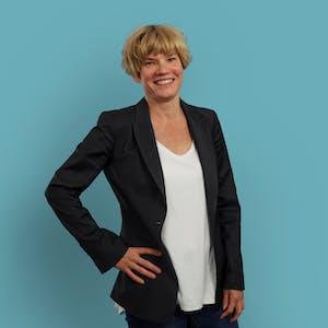 Liisa Holopainen