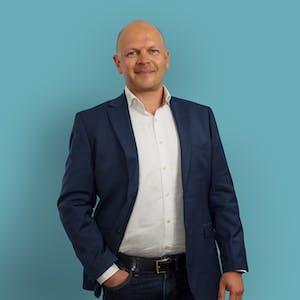 Antti Ketola