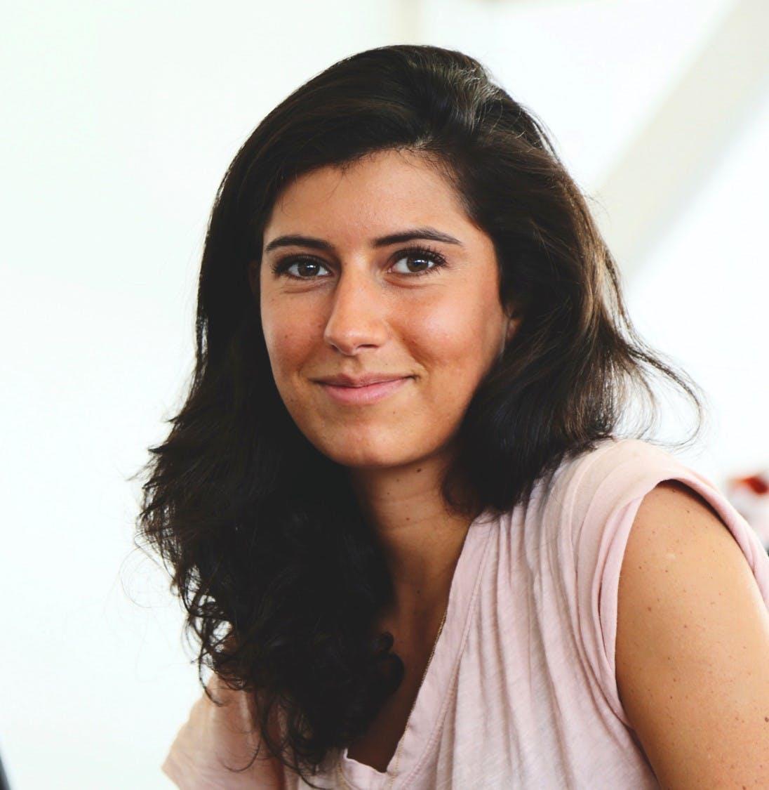 Cladie Olivier