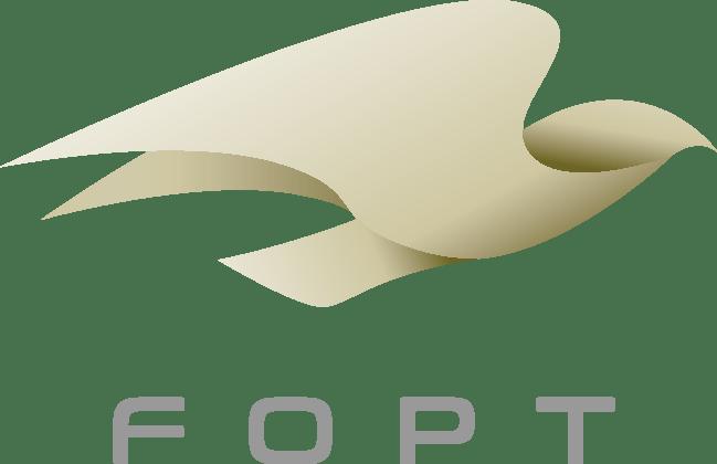 Falk Olander - Personlig Tränare - Logo