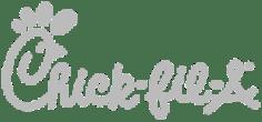 Chik-fil-A logo