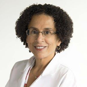 Maria Maldonado, MD