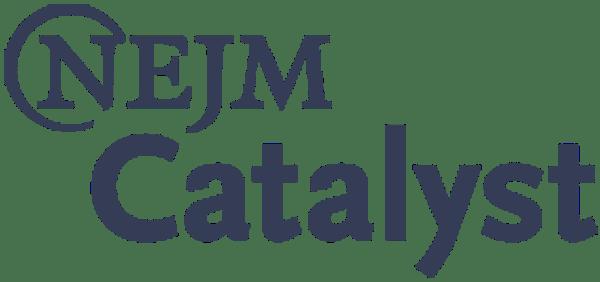 A Media Logo