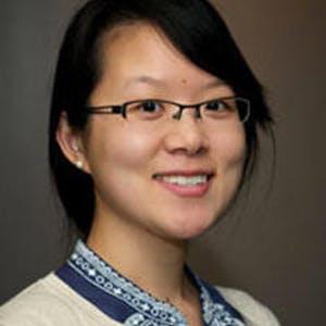 Michelle Cao, MD