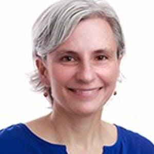 Angela Simpson, MD