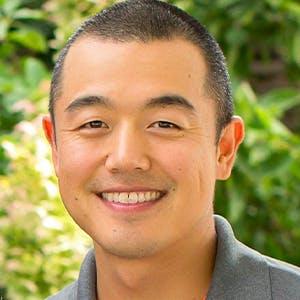 Nam Kim, MD
