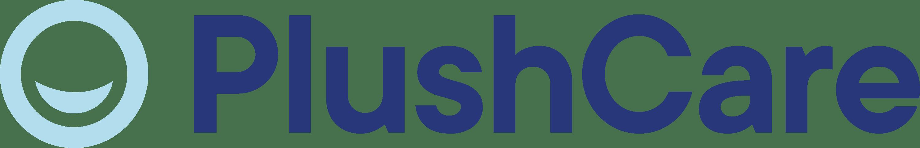An Insurance Provider