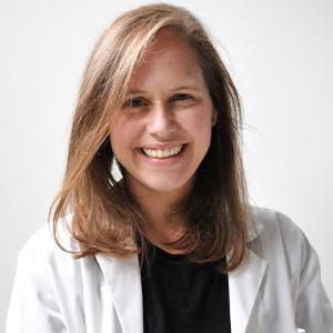 Emily Smith, MD