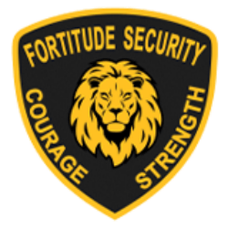 Fortitude Security, Inc.