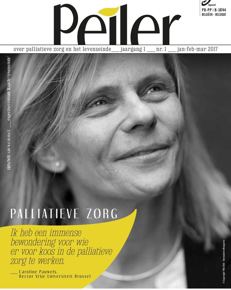 Peiler 1