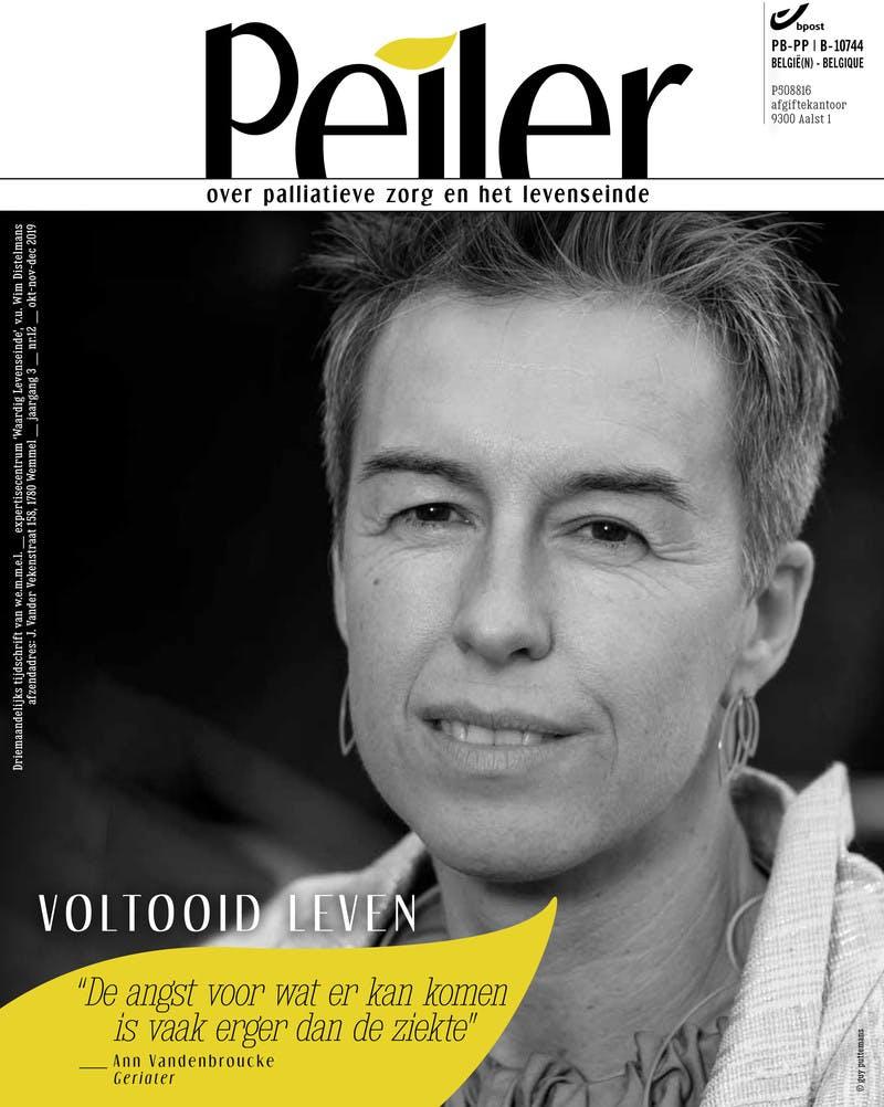 Peiler 12