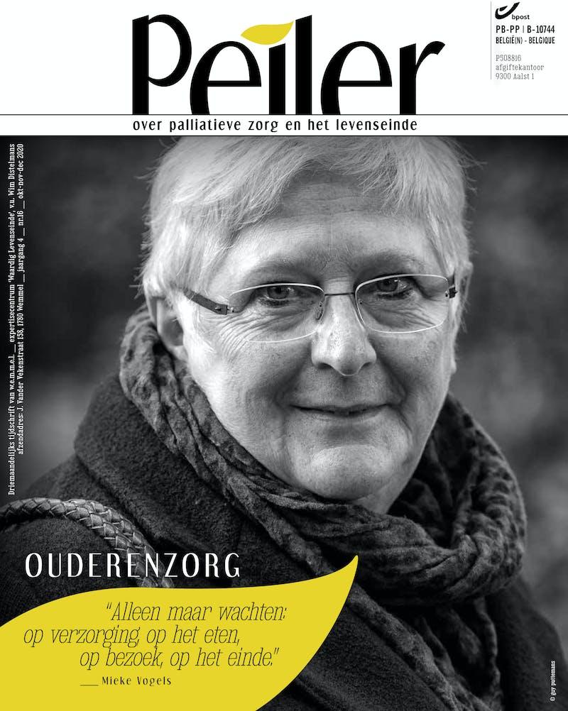Peiler 16