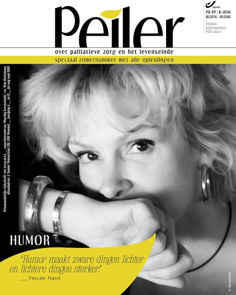 Peiler 15