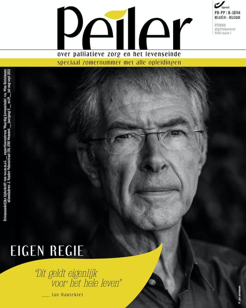 Peiler 19
