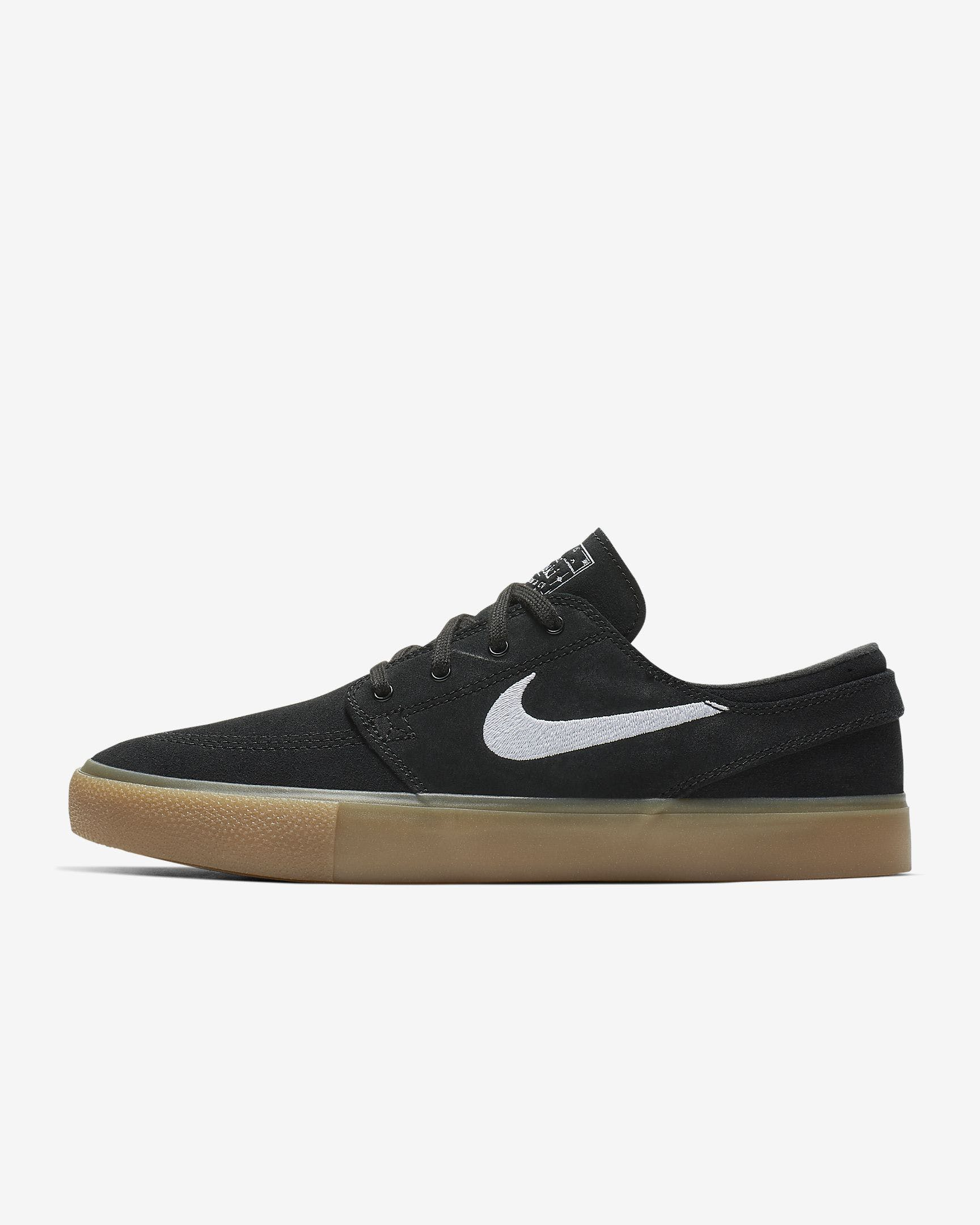 Nike SB Zoom Stefan Janoski RM Skater Shoe