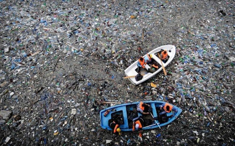 Image by Dell - NextWave Plastics