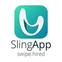SlingApp - Foundingbird