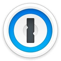 1Password - Foundingbird