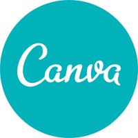 Canva - Foundingbird
