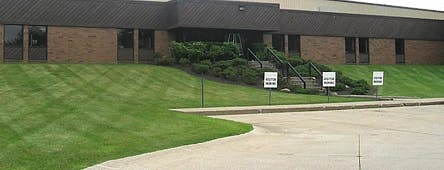 10421 Industrial Drive, Garrettsville, Ohio 44231    330-527-9221  x319