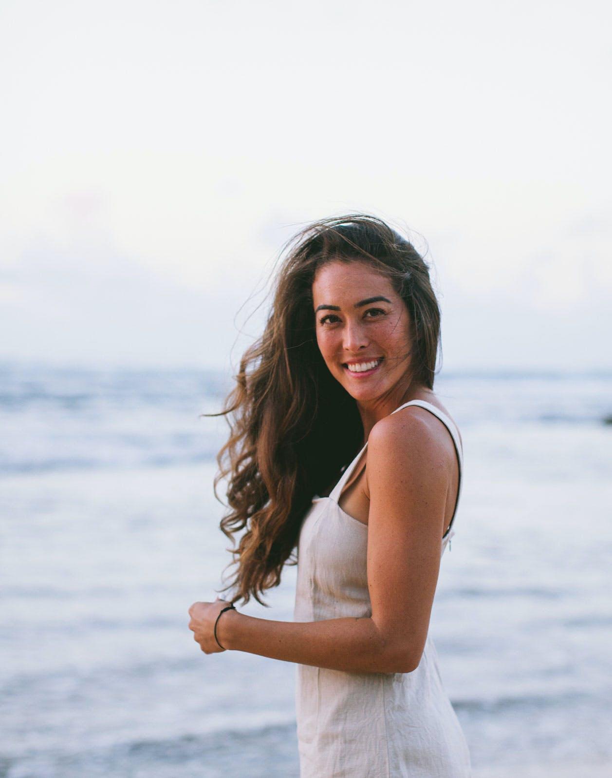 Chelsea Yamase