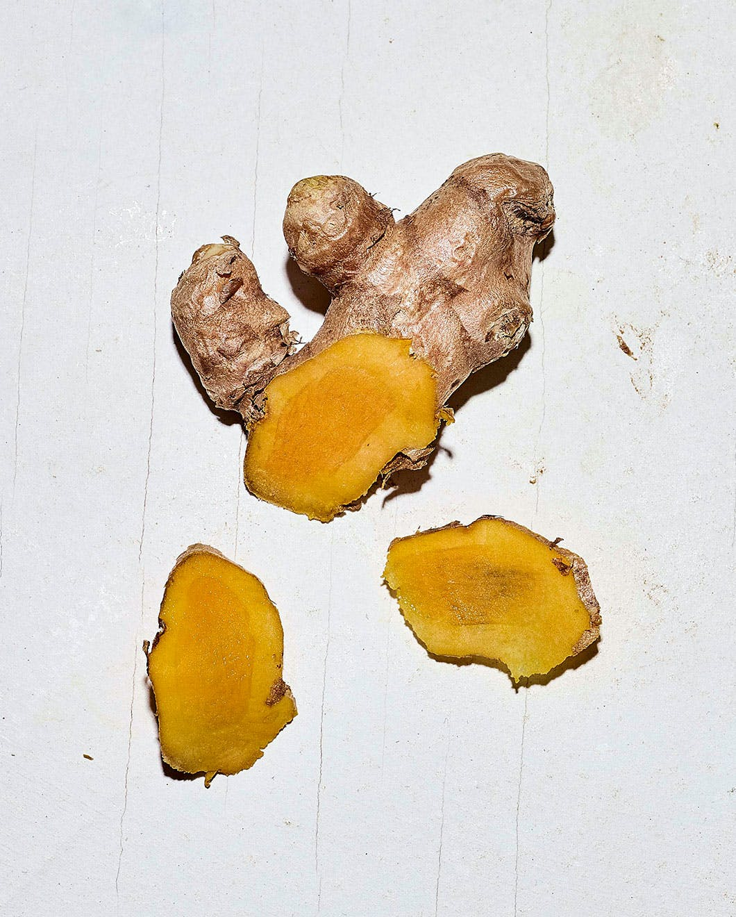 Turmeric ingredient