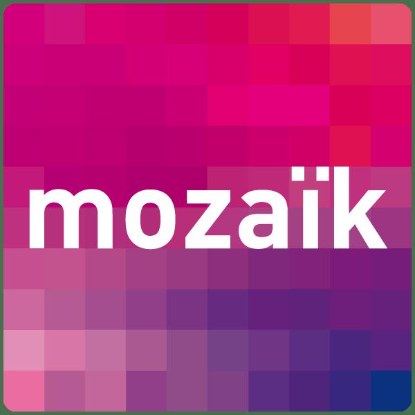 mozaïk, l'assurance qui s'adapte à mon style de vie.