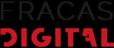 Fracas Digital Logo