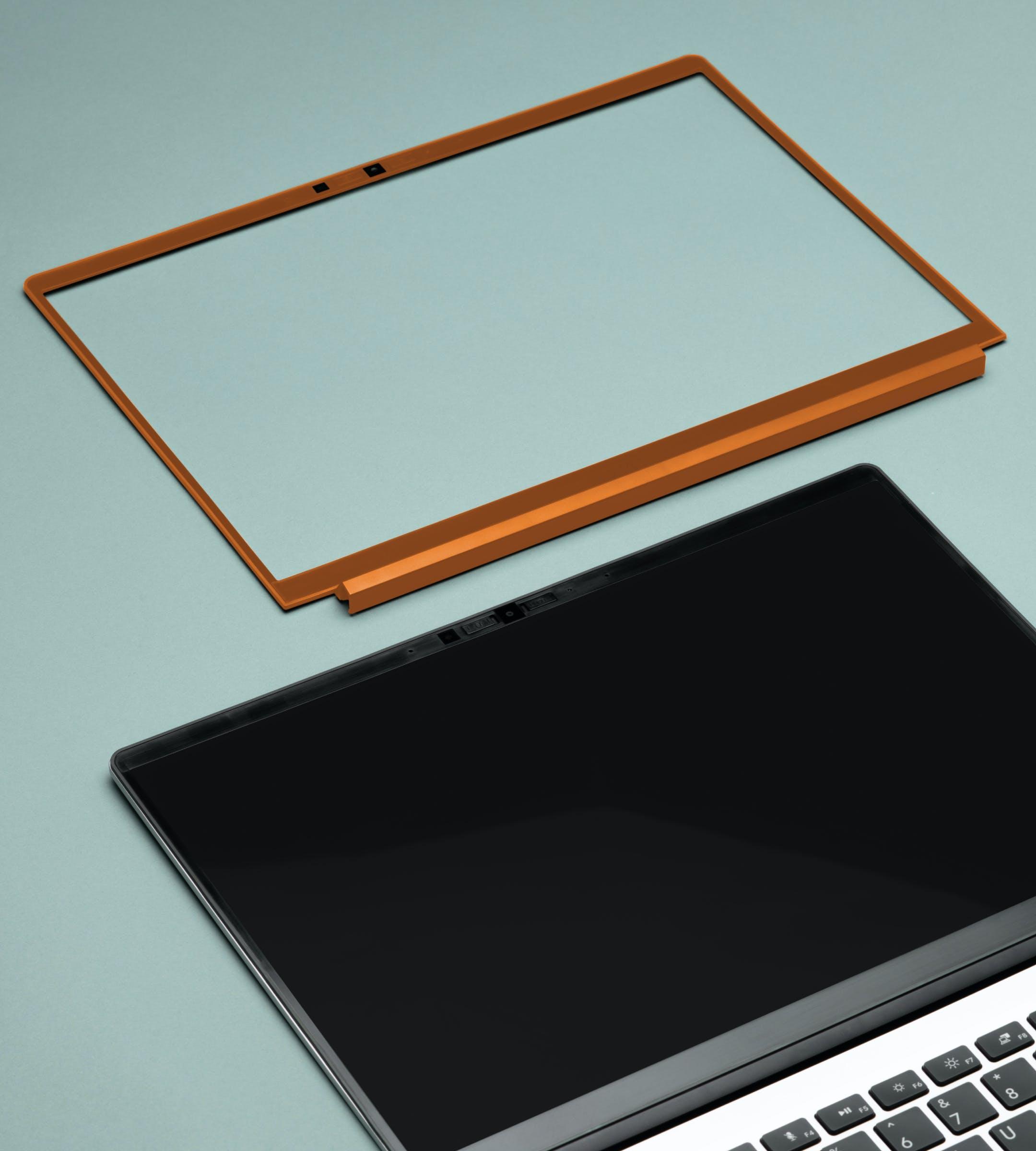 Framework Laptop customization
