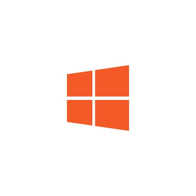 Windows OS icon