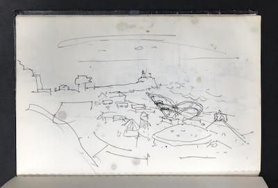 The Rotunda, Folkestone