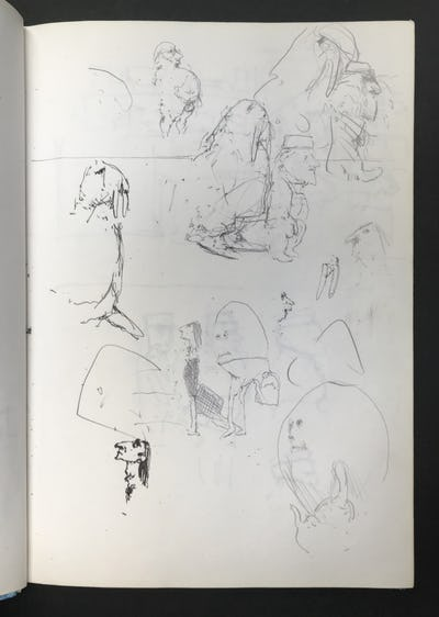 The Walrus and the Carpenter, Alice in Wonderland Studies
