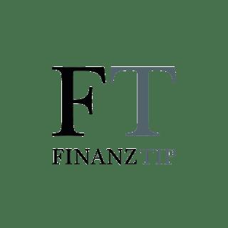 finanztip logo