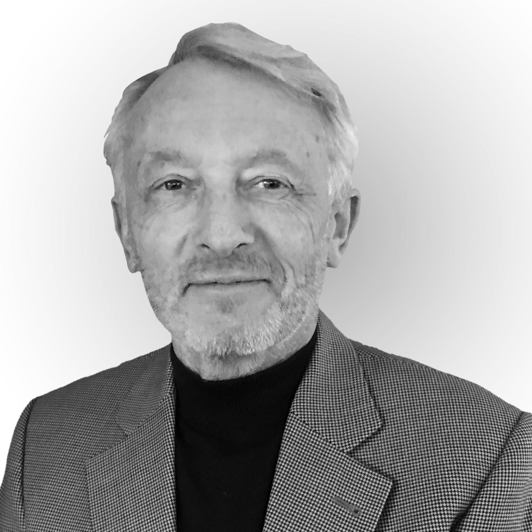 Photo Frédéric ROUSSET