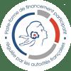 Logo Financement participatif
